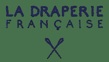 La Draperie Française